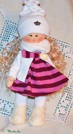 textilbaba (babamami) - Meska.hu Harajuku, Dolls, Style, Fashion, Baby Dolls, Swag, Moda, Fashion Styles, Puppet