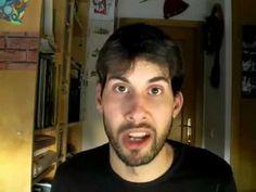 Vlog 16. Aula 2012; ¿y ahora qué?