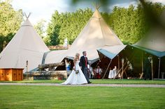 Our Tipi & Sailcloth Tent hire is ideal for festival style weddings, bohemian weddings, woodland weddings, winter weddings & many more. Tipi Wedding, Woodland Wedding, Wedding Day, Wedding Hands, Festival Wedding, Wedding Guest Book, Perfect Wedding, Tent, Wedding Planning