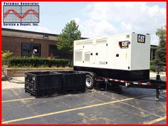 Diversified services. Unvarying quality. Contact Potomac Generator Service today! . . . Beltsville, Maryland Generator Service & Repair Specialist Potomac Generator Service & Repair, Inc.   301-595-1788 www.PotomacGeneratorService.com Beltsville Maryland, Life Cycle Costing, Emergency Power, Recreational Vehicles, Hospitals, Ships, Homes, Boats, Houses