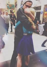 Image result for dove cameron and ryan mccartan