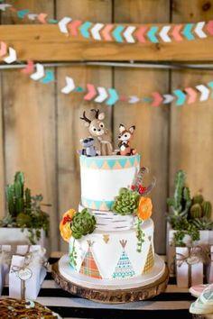 Decoração para Chá de Bebê, veja os principais detalhes para decorar o dia especial. Decoração do Chá de Bebê, veja dicas e ideias para fazer o seu.