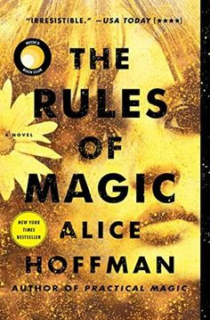 An instant New York Times bestseller and Reese Witherspoon Book Club pick from beloved author Alice Hoffman—the spellbinding prequel to Practical Magic.Find your magic. For the Owens family, love is a curse that began in when Maria Owens was. Great Books, New Books, Books To Read, Book Club List, Book Lists, Up Book, Book Club Books, Book Clubs, Book Nerd