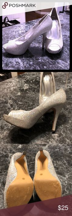 5601344695 22184 Best Wedding Shoes images in 2019 | Bride shoes flats, Bhs ...