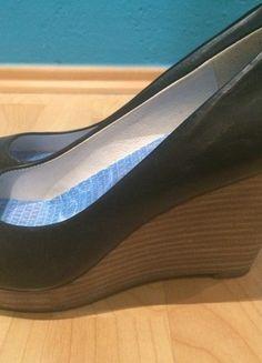 Kupuj mé předměty na #vinted http://www.vinted.cz/damske-boty/vysoke-podpatky/11407611-nadherne-boty-na-platforme