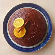 Make cake, not war.  #orangecake #cake #κεικ #κέικ #κεικ_πορτοκαλιου