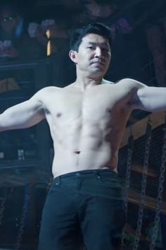 Watch the Shang-Chi and the Legend of the Ten Rings Trailer Video Editing, Photo Editing, Michelle Yeoh, Are You Not Entertained, Martial Artist, Proud Of Me, Asian Actors, Marvel Characters, Love Songs
