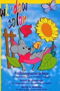 window color - Angela Lakatos - Picasa Webalbumok