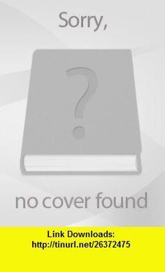 Instructorś manual to accompany fundamantals of mathematics (9780024777003) William M Setek , ISBN-10: 0024777005  , ISBN-13: 978-0024777003 ,  , tutorials , pdf , ebook , torrent , downloads , rapidshare , filesonic , hotfile , megaupload , fileserve