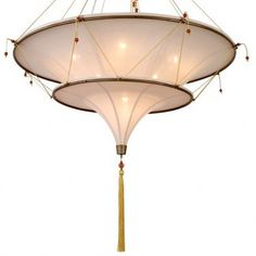 Fortuny Chandelier Spec Sheet Lighting Pinterest Chandeliers Lightaster Bedroom