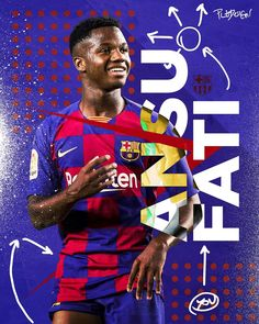 Fc Barcelona Players, New Gods, Football Stuff, Soccer Players, Citizen, Fifa, World Cup, Liverpool, Love You