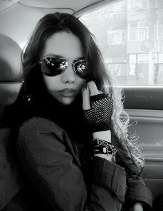 Bianca Paraschiv
