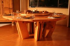 Woodworking Industry Trends Wood Articles