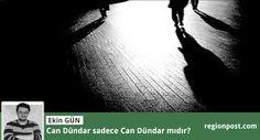 Can Dündar ve Erdem Gül'ün 1 Nisan günü görülen Casusluk Duruşması'ndan tutuklama kararı çıkmadı. Her ne kadar bu karar 1 Nisan şakası gibi olsa da en azın