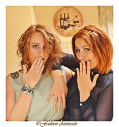 ups! we did it again! :) Aristocats, New Years Eve, Fashion, Moda, Fashion Styles, Fashion Illustrations