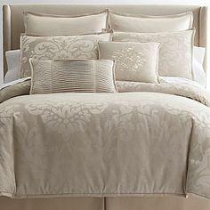 Ruffled Comforter Comforter Sets And Comforter On Pinterest: xhilaration home decor