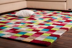 Search results for: 'japan tokyo modern rainbow rugs' Contemporary, Modern, Tokyo, Rainbow, Japan, Rugs, Design, Home Decor, Places