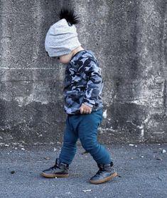 Little Boy Fashion, Baby Boy Fashion, Hipster Fashion, Toddler Fashion, Kids Fashion, Street Fashion, Cute Baby Boy Outfits, Toddler Boy Outfits, Kids Outfits