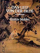 Das Lied Von Der Erde I Gustav Mahler