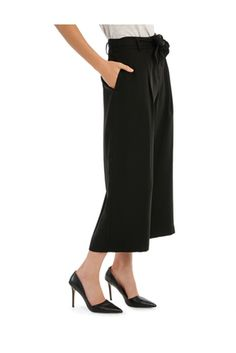 Leggings Are Not Pants, Buy Now, Wide Leg, Ss, Minimal, Stuff To Buy, Shopping, Clothes, Beauty