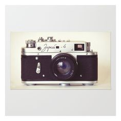 Zorki Vintage Camera Rug ($28) ❤ liked on Polyvore featuring home, rugs, chevron rugs, woven area rugs, zigzag rug, vintage rug and machine washable area rugs