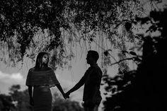 É hoje será o grande dia deles! Camila e Erick. #Wedding #prewedding #couple #vestidodenoiva #lapisdenoiva #amor #love #instagram #revoarfotografia #cute #noivasdegoias #groom #bridal#fotografodecasamento by revoarfotografia http://ift.tt/1rZhOgY