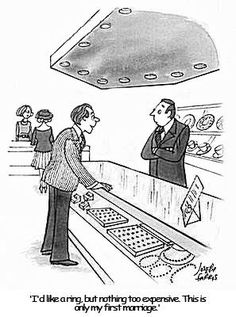 Image result for beading humor cartoons