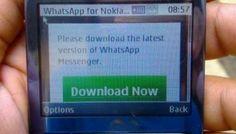 Whatsapp şifreleme sistemine geçti