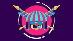 animation+about+Pernambuco+Carnaval+party.    Credits:  Rhuan+lima+-+Animation  Thiago+Barreto+-+Illustrations    Music::  Hino+de+Pernambuco+-+Maracatu+Nação+Pernambuco  SpokFrevo+Orquestra+-+Vassourinhas  Alceu+Valença+-+Hino+do+Galo  Orquestras+dos+Maestros+Oséas+e+Carlos+-+Hino+do+Homem+da+Meia+Noite