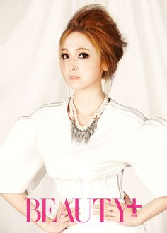 제시카,소녀시대,바닐라코,girl's generation,snsd,k-pop,kpop,model,magazine,chic,beauty,k팝,jessica