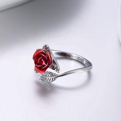 Cute Jewelry, Silver Jewelry, Silver Rings, Unique Jewelry, Jewelry Rings, Gothic Jewelry, Luxury Jewelry, Jewelry Ideas, Jewelery