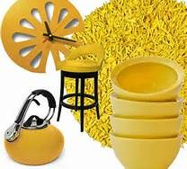 Good Lemon Yellow Accessories And Appliances To Stylize Your Kitchen | Yellow Kitchen  Accessories, Kitchen Accessories And Yellow Cottage
