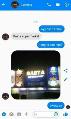 Memes Pinoy, Memes Tagalog, Pinoy Quotes, Tagalog Love Quotes, Tagalog Quotes Patama, Tagalog Quotes Hugot Funny, Filipino Quotes, Filipino Funny, Funny Memes