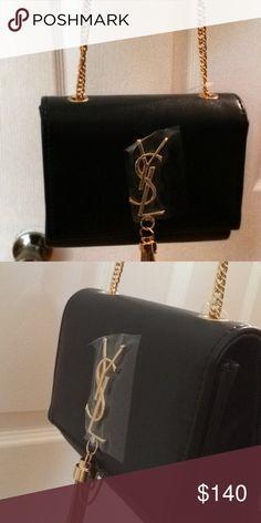 e1933baa85eb Ysl Crossbody Ysl Crossbody Yves Saint Laurent Bags Crossbody Bags Ysl  Crossbody Bag