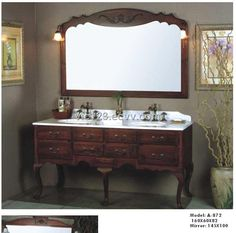 Photo Gallery For Website Antique Bathroom Vanity