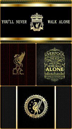 Lfc Wallpaper, Fc Liverpool, Wallpapers, Logo, Logos, Wallpaper, Backgrounds, Environmental Print