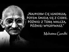 """""""Be the Change you wish to see in the World. Life Thoughts, Mahatma Gandhi, Quotable Quotes, Motto, You Changed, Life Lessons, Best Quotes, Wish, Sayings"""