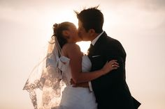 Pamela y Carlos.      #weddingphotography #bride #weddingphotographer #weddingday #weddinginspiration #weddingdress #groom #weddings #theknot #weddingphoto #weddingideas #instawedding #bridetobe #engagement #engaged #weddingplanner #bridal #prewedding #weddingplanning #junebugweddings #weddinginspo #свадьба #greenweddingshoes #destinationweddingphotographer #destinationwedding #brideandgroom #stylemepretty #casamento #huffpostido #shesaidyes