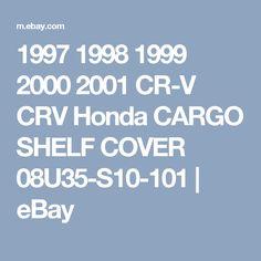 C F A E A E Dcf E on 2001 Honda Crv Tire Size