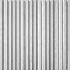 Rib- and Wave-Patterns – Inspiration for Concrete Surfaces Timber Slats, Wood Cladding, 3d Texture, Texture Design, Wall Patterns, Textures Patterns, Walnut Wood Texture, Interior Paint Colors For Living Room, Stone Wall Design