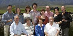 History - The Van Loveren family Tasting Room, Wine Tasting, Big Family, Wine Recipes, Wines, Van, History, Couple Photos, Couple Shots