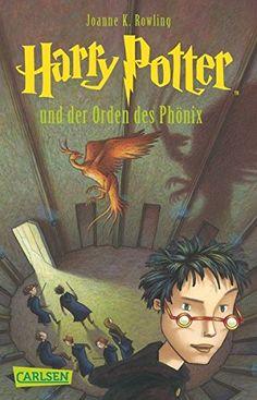 Harry Potter, Band 5: Harry Potter und der Orden des Phön... https://www.amazon.de/dp/3551354057/ref=cm_sw_r_pi_dp_x_8mDQxbGMHSCZC