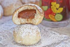 Ingredientes      - 750 g. de harina de fuerza  - 35 g. de levadura fresca (de panadería)  - 75 g. de mantequilla a temperatura ambiente ...