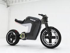 springtime-bolt-electric-bike-concept-has-infinite-cool-factor_1.jpg 1,200×900 pixels