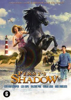 bol.com | Penny's Shadow, Levi van Kempen, Liza Sips & Valerie Pos | Dvd