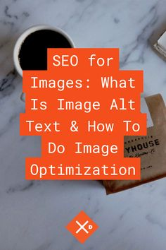 What is image alt text? Why and how to do image optimization in SEO? The most comprehensive image SEO optimization & alt text information are in our post. Seo Optimization, Search Engine Optimization, What Is Alt, Seo Help, Seo Ranking, Seo Marketing, Seo Tips, Business Tips, Improve Yourself