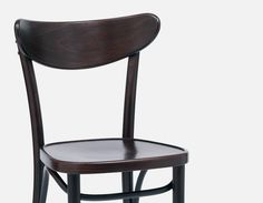 Židle Banana | TON a.s. - Židle vyrobené lidmi