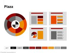 57 best powerpoint 2011 mac color themes images on pinterest powerpoint 2011 mac comes with 57 color themes this is the office 2011 theme toneelgroepblik Gallery