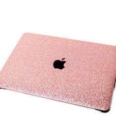 EmbraceCase MacBook Air Case Plastic Hard S hell Cover Best Macbook, Macbook Case, Macbook Pro, Macbook Air Wallpaper, Beautiful Guitars, Laptop Accessories, Laptop Computers, Smudging, Shells