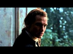 ' Goethe! ' - Official Movie Trailer 2010 HD Films, Movies, Movie Trailers, Hd 1080p, Cinema, Material, Music, Youtube, Fictional Characters